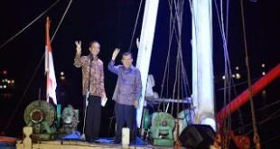 Selamat Datang Presiden Baru Jokowi-JK, Semoga Indonesia Jadi Lebih Baik