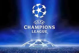 piala champions