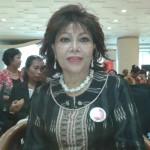Ketua DPD PAPPRI Banten, Artha Simamora. Foto: Ibra