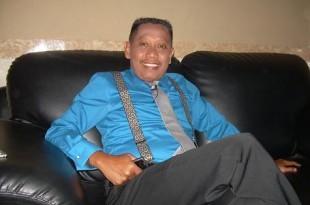 Tukul Arwana. Foto: Ibra