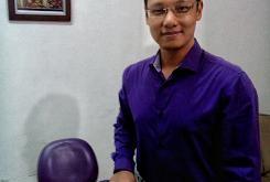 dr. Ricky Jayadi ahli kecantikan. Foto: ist.
