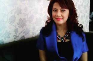 dr. Intan Friscilla Hakim, SpBP-RE