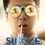 poster film single