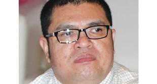 Razman  Arif  Nasution, Tak Ingin Ada Perpecahan Antara Organisasi Advokat