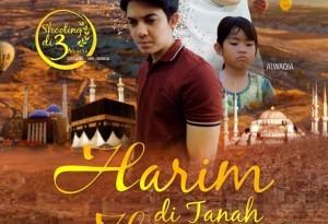 harim poster