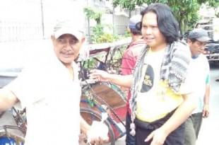 Ageng Kiwi Peduli. Foto: ist.