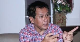 Palembang dan Jogyakarta Jadi Tempat Suting Film Biopic Taufik: Lelaki Yang Menentang Badai