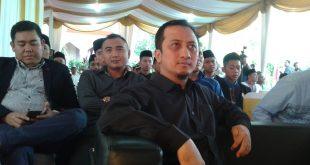 Lewat Pesantren Tahfidz Daarul Quran Karawang, Ustad Mansur Akan Ekspor Guru-Guru Penghafal Alquran