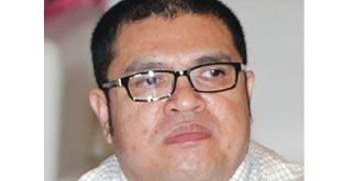 Razman Nasution Dukung 100% Budi Gunawan diusulkan Jadi Kepala BIN