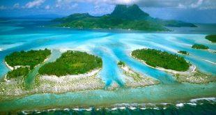 Wisata Bahari. Foto: Ilustrasi.