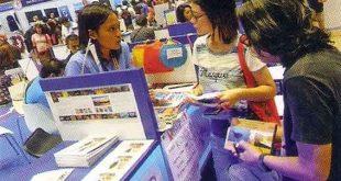 Kemenpar Indonesia Raih Best Asia Destination Marketing