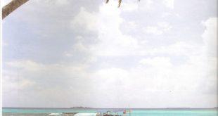 Jumlah Kunjungan Wisatawan ke Karimunjawa, Jateng, Meningkat