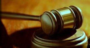 Rizal Dinata, Minta Dibebaskan dari Tuntutan Hukum Dari Tuduhan Pemalsuan Surat Tanah