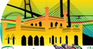 Menggenjot Wisatawan Dengan Tour De Siak