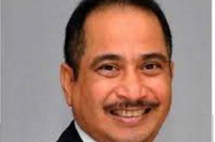 Menpar Arief Yahya. Foto: Ist,