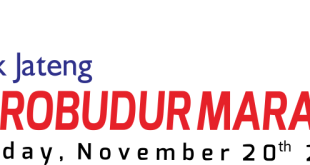 Borobudur Marathon 2016, Merebutkan Total Hadiah Rp 4 Milyar