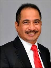 Menpar Arief Yahya dipastikan akan hadir di Konferensi Gastronomy Internasional . Foto: Ist.