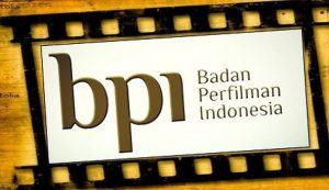 BPI. Foto: Ilustrasi.