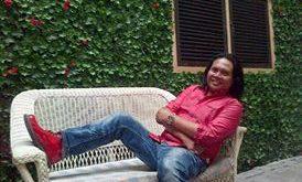 "Masyarakat Banyak Yang Menangis Setelah Saksikan Ageng Kiwi Lantunkan lagu ""Ayah"""