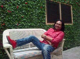 Ageng Kiwi. Foto: Dok Pribadi.