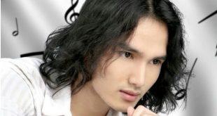 Roman D Man Kolaborasi Apik Bersama Ageng Kiwi di Single Anyarnya, Tetap Setia