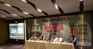 Kemilau Indonesia Photo Contest 2017, Promosikan 10 Destinasi Bali Baru