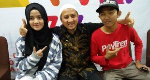 Bersama PayTren, Ustd. Yusuf Mansyur Ajak Masyarakat Jadi Owner