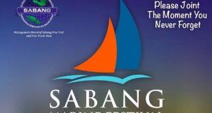 Sabang Marine Festival 2017, Silaturhim Para Yachter