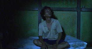 Istirahatlah Kata-Kata, Film Terbaik Bangkok Asean Film Festival