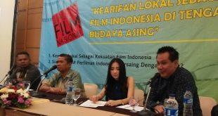 Pemerintah Tak Perlu Sok Tahu, Ikut Mencampuri Urusan Produksi Film