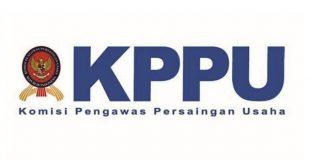 Diduga Bermain Curang, Kasus Air Mineral Segera disidangkan KPPU