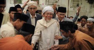 Lesbumi Luncurkan Program Bioskop Keliling Nusantara