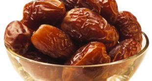 Manfaat Kurma, Dan Tentang Rasullah Tidak Pernah Mencela Makanan
