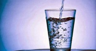 Sidang Kasus Air Mineral Menanti Keputusan KPPU