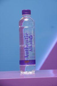 Air sehat Authentic Alkali. Foto: Ki2