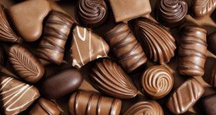 Sepotong Coklat Yang Membuat Banyak Orang Ketagihan