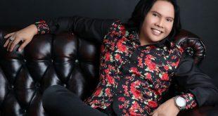 Ageng Kiwi Antara Lombok dan Jakarta