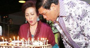 Film 'Enak Tho Zamanku' Rampung Suting 14 Hari di Indramayu