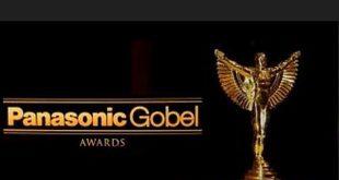 Ini Dia Daftar Lengkap Nominasi Panasonic Gobel Awards 2017