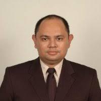 Ketua Tim Investigator KPPU Arnold Sihombing . Foto: Ist.