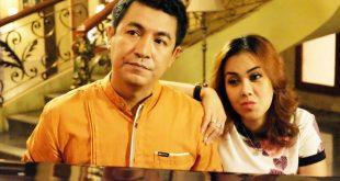 Tio Duarte Bangga Langsung ditangani Sutradara Adisurya Abdi Main film Stadhius Schandaal