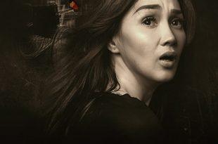 Poster film Wingi: Anak mayit. Foto: ist.