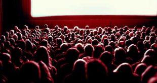 UU Perfilman Terjegal Oleh Kekuatan Politik Bisnis Yang Besar?