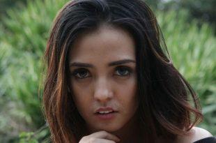 Nadira Nazmi. Foto: Ki2.