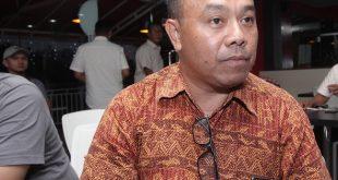 Menagih Janji Bupati Merauke Papua