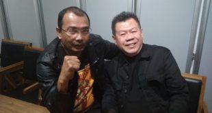 Indonesia 2020- Sebuah Takdir Kejayaan