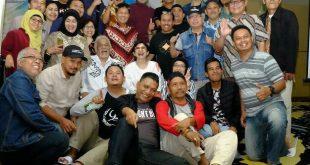 Setelah Jakarta, Workshop Kritik Film Tingkat Lanjutan Akan digelar di Luar Kota
