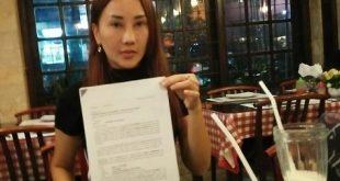 Jalan Damai Tertutup, Titta Rizky Akan Laporkan Pihak Label ke Polisi