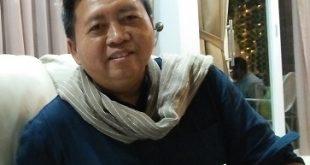 Kisah Sukses Agi Sugiyanto diharapkan Menginspirasi Anak Negeri