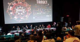 Film Target, Kisah Endingnya Susah Ditebak